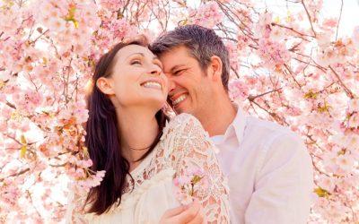 3 хороскопски знаци што ќе ја пронајдат својата сродна душа оваа пролет