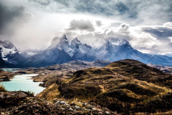 20 чудесни слики што ќе ве натераат да се вљубите во Латинска Америка
