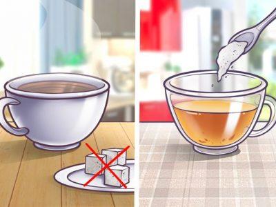 Чај или кафе? Вашиот омилен пијалак ги открива овие 7 интригантни работи за вас