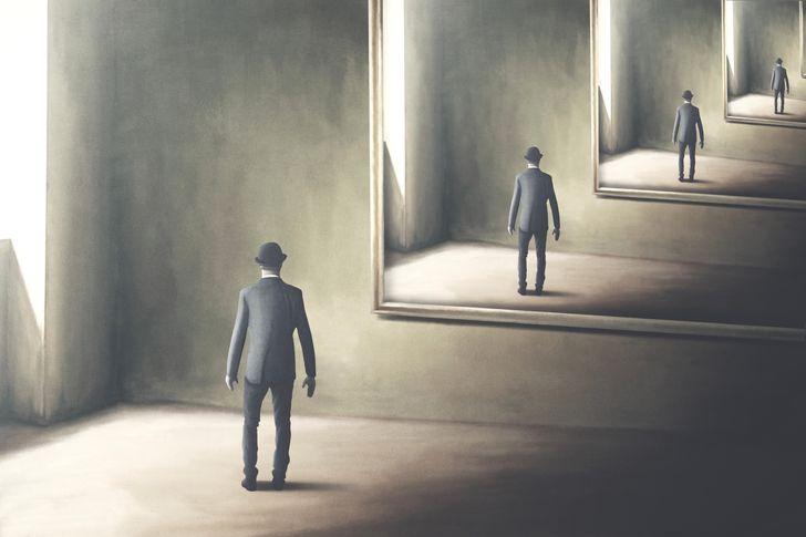 Зошто имате повторливи соништа и што значат тие?