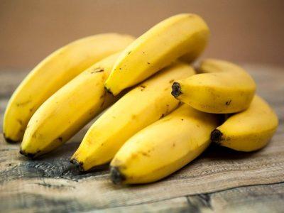 5 генијални трикови за бананите да бидат свежи подолго време