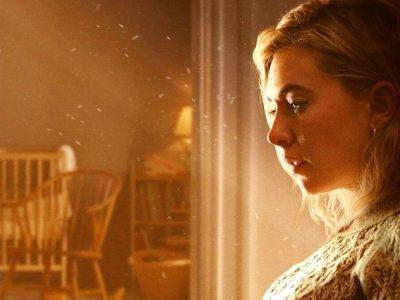 5 инспиративни филмови номинирани за Златен глобус што ќе ве остават без зборови