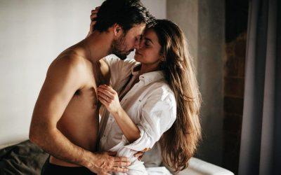 5 неочекувани работи што му штетат на вашиот сексуален живот