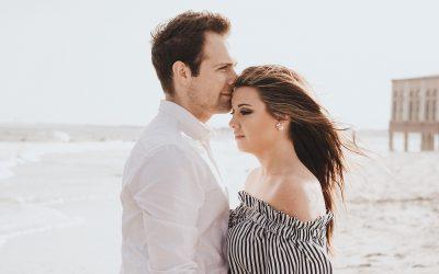 8 знаци дека веќе не сте вљубени во партнерот