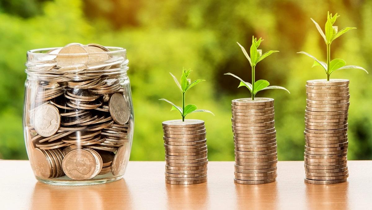 Афирмации што ќе ви помогнат да постигнете финансиска стабилност и подобар протек на пари