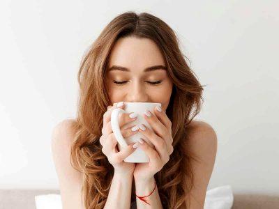 Ако не пиете кафе, може да се расоните со овие пијалаци