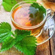 Чајот од ова растение го регулира нивото на шеќер во крвта, го зајакнува имунитетот и содржи многу витамини и минерали
