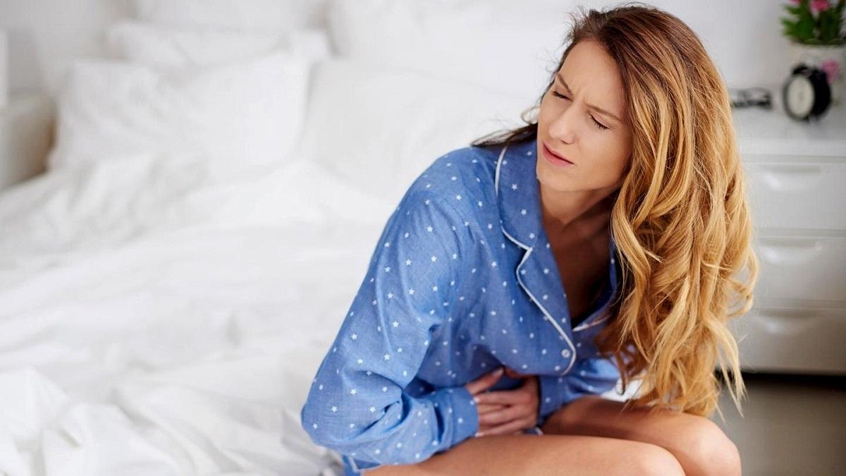 Дали густата менструална крв е нормална и кога менструалните згрутчувања укажуваат на опасност?