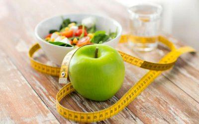 Диета за почетници: Како да изгубите неколку килограми за 30 дена?
