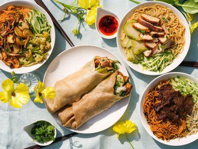 Исхраната како авантура: Како влијаат експериментите во кујната врз вашето здравје?