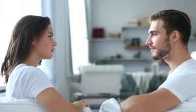 Каков стил на комуникација во врската има секој хороскопски знак?