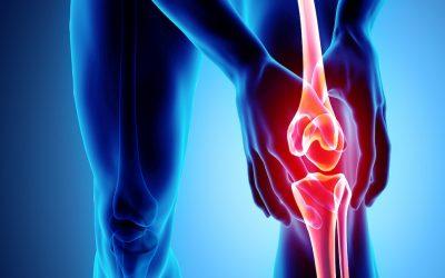 Намирници што не треба да ги јадете ако имате артритис