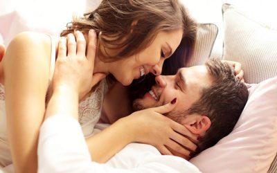 Непланиран, спонтан, страсен: Кој секс е најдобар?