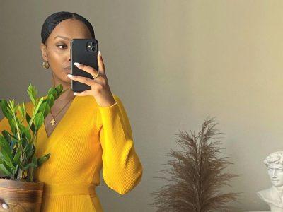 Нежноста како моден императив: Оваа боја ќе биде многу популарна во сезоната пролет/лето 2021