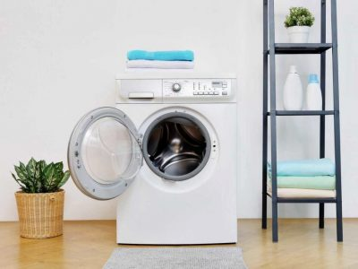 Овие работи може да ја уништат вашата машина за перење