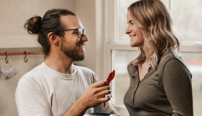 Што заборава секој хороскопски знак кога ќе најде нов партнер?