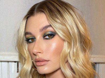 """Запознајте го новиот тренд за шминкање: """"Halo eye"""""""