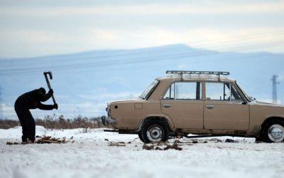 7 интересни работи за автомобилот што го сакаше поранешна Југославија