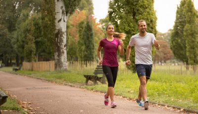 Дали долгите прошетки помагаат при намалувањето на килограмите?