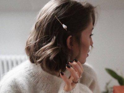 Дали веќе го пробавте овој трик за поубава коса што ги запали социјалните мрежи?