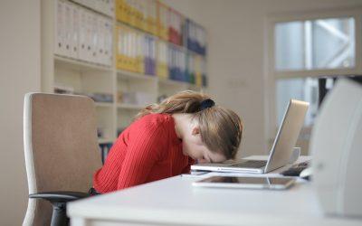 """Три начини за борба против """"дигиталниот замор"""""""