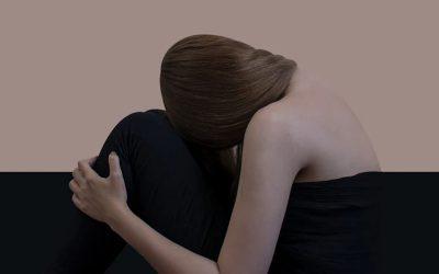 Знаци кои покажуваат дека не знаете како да се справите со емоциите