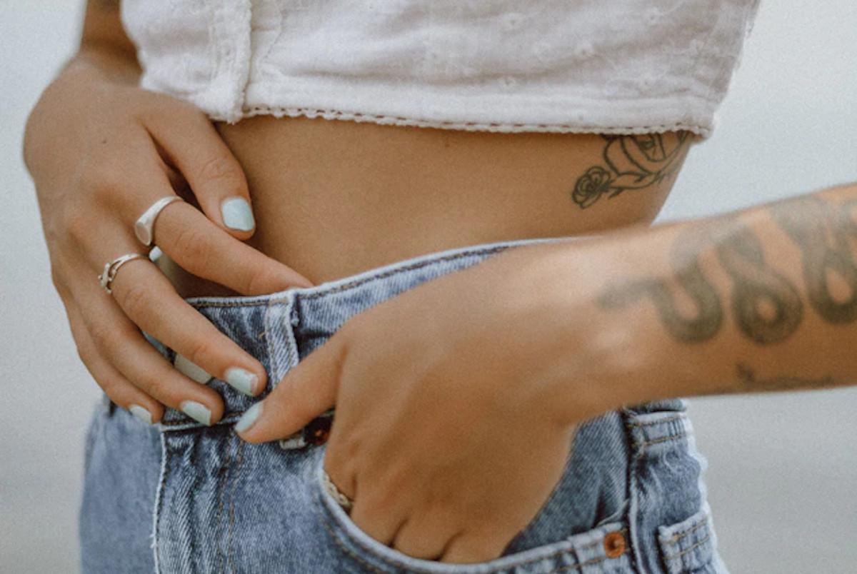 Знаци на синдром на нервозно дебело црево (IBS) за кои треба да знае секоја жена