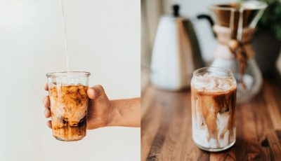 Протеинско кафе: Нов тренд на ТикТок