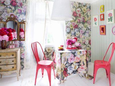 15 трикови како да го разубавите вашиот дом со цвеќиња што не овенуваат