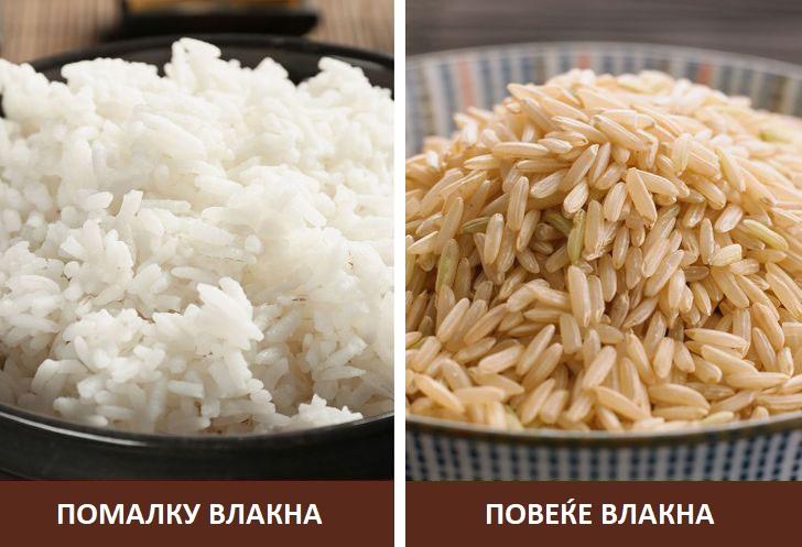 Како јадењето ориз им помага на Јапонците да живеат толку долго?
