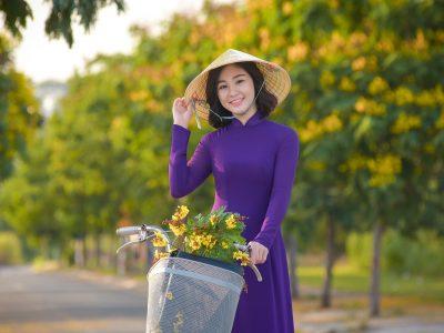 5 ритуали што треба да ги направите на рамноденицата оваа сабота за да зачекорите поздраво во пролетта