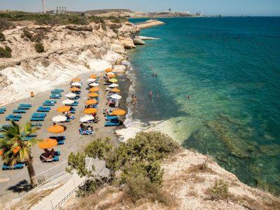 Остров на љубовта: Медитеранска идила во која би можеле да се за вљубите на прв поглед