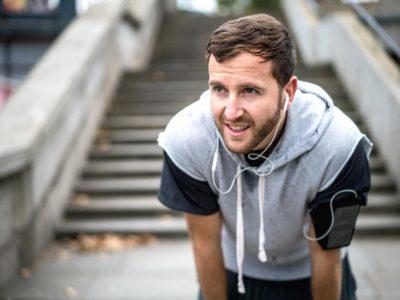 7 животни навики за здраво срце
