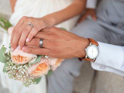 Астролог открива кој период од годината е најдобар за свадба во зависност од хороскопскиот знак