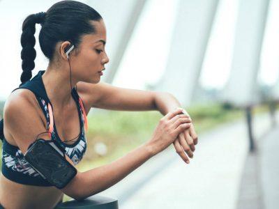 Фризури за кратка и долга коса што можат да го издржат и најинтензивниот тренинг