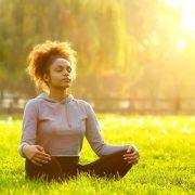 Како да го намалите нивото на кортизол за само 20 минути?
