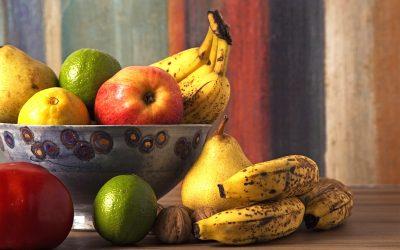 Неколку одлични начини како да го искористите презреаното овошје