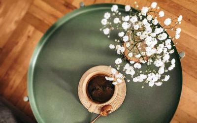Ова пролетно цвеќе е вистински хит и ќе го надополни вашиот дом