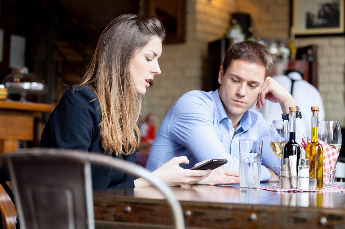 Што не разбираат хороскопските знаци кога станува збор за модерното состанување?