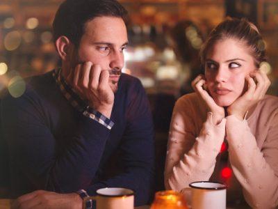Што одбива да жртвува секој хороскопски знак за врската?