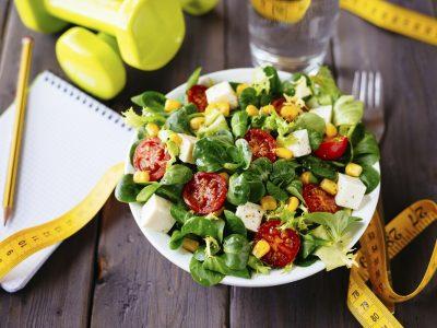 Зошто обратната диета е моментално најпопуларна во светот? Јадете сè, а килограмите исчезнуваат
