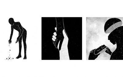 Изберете слика и откријте што ви недостасува во животот