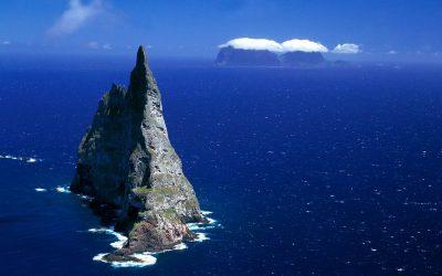 Највисоката камена кула на светот: Место на кое никој не смее да се искачи
