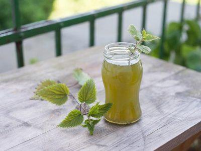 Потребни ви се само 2 состојки: Од овој домашен раствор растенијата растат многу брзо