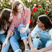 3 грешки што ги прават луѓето кои сакаат да запознаат нови луѓе и да се дружат