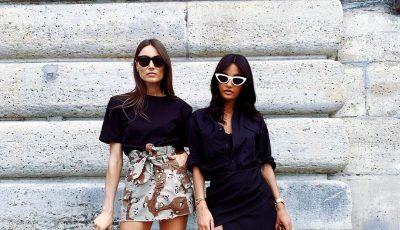 5 модни трикови што ги знае секоја Италијанка