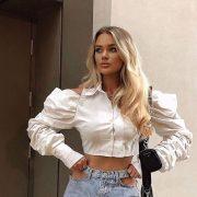 7 модни неуспеси што генерацијата Z ги врати во живот
