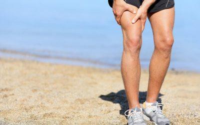 Болката во мускулите предупредува на разни болести: Што значи кога ве боли раката, ногата или коленото?