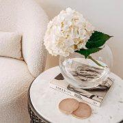 Идеи за пролетна декорација на домот со вашите омилени цвеќиња