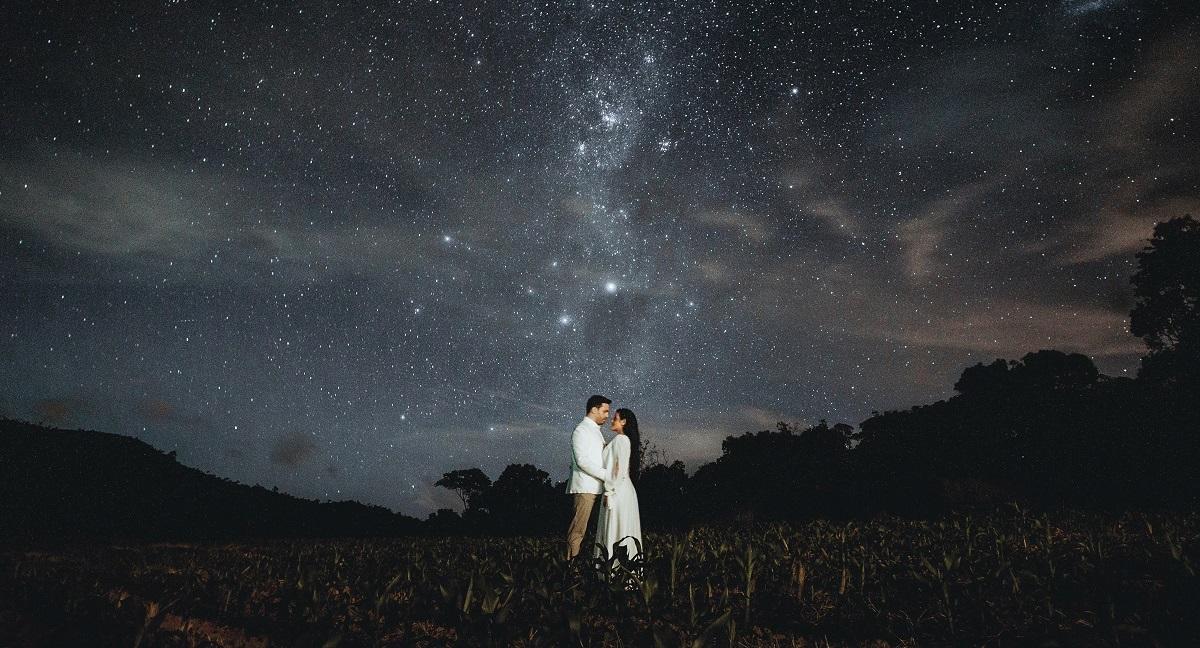 Краток љубовен хороскоп за првата половина на април